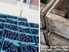 blueberries&crates_text