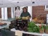farmersmarket_05