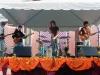 2007_harvestfest_02